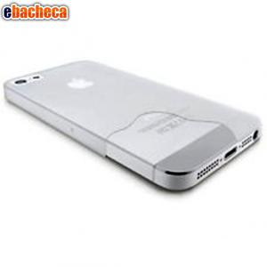 SSYL CUSTODIA TPU SILICONE COVER CASE PER APPLE IPHONE 6 PLUS - 6S