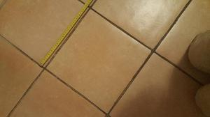 Pavimento monocottura ceramica trussardi mq posot class