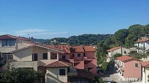 Appartamento quadrilocale 60 mq porto azzurro, provincia di