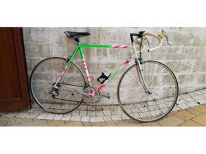 Bicicletta F. Moser Oria Special TT 0.9