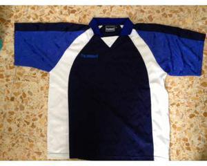 Maglia calcio Hummel anni 90 XL