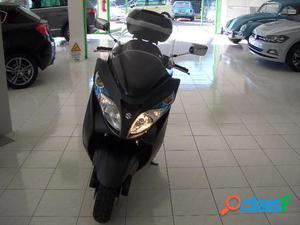 Suzuki Burgman AN 400 benzina in vendita a Spilimbergo