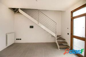 Appartamento duplex