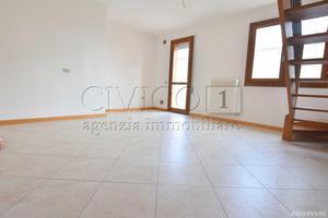 Appartamento - duplex a mestrino, provincia di padova