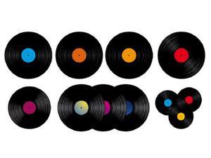 Cerco: Cerco dischi in vinile 33 e 45 giri