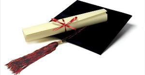 Corsi di laurea