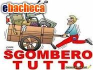 Roma Sgomberi Gratis