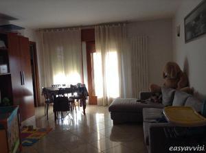 Appartamento 120 mq, citta metropolitana di venezia