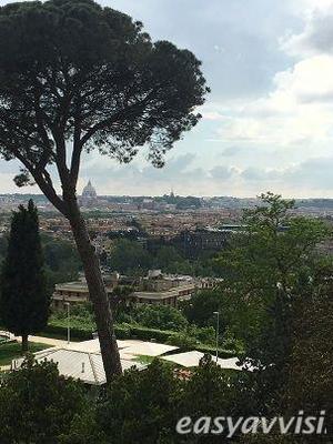 Attico/mansarda 7 vani 340 mq, citta metropolitana di roma
