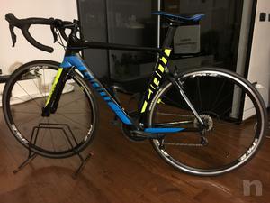 Bicicletta da corsa - GIANT PROPEL ADVANCED 1