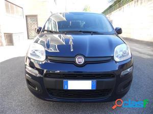 FIAT Panda benzina in vendita a Formello (Roma)