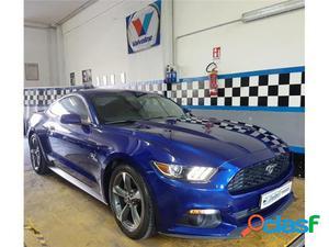 FORD Mustang benzina in vendita a Nocera Superiore (Salerno)