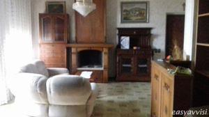 Appartamento trilocale 105 mq, provincia di livorno
