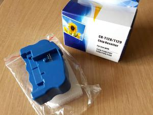 Chip resetter per Cartucce Epson T
