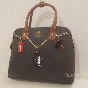 Borsa Vendula London Maisy Bag London Style
