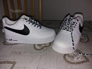 Nike airforce n36   Posot Class