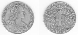 TALLERO ITALICUM COLONIA ERITREA