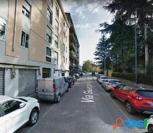 AFFITASI 3 Camere Via G. MAZZINI-Sassuolo