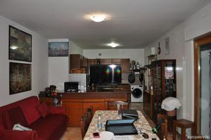 Appartamento 105 mq arredato, provincia di ascoli piceno