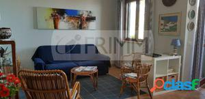 Monte Argentario Appartamento 2 Locali 275.000 EUR T204
