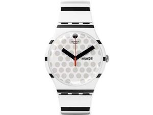 Orologio Donna Swatch SUOW706