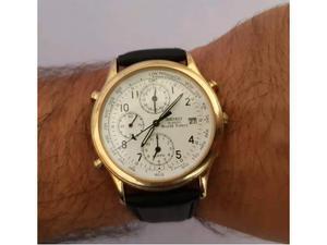 Orologio Vintage SEIKO anni '80