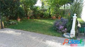 Splendida Porzione di Casa pochi KM Modena