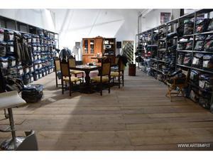 Stock abbigliamento vintage melrose