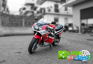 Suzuki GSX 750 benzina in vendita a Lamezia Terme