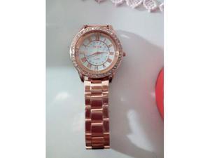 Vendo orologio da polso donna