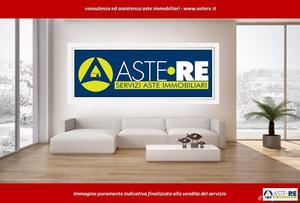 Appartamento 42 mq arredato, citta metropolitana di roma