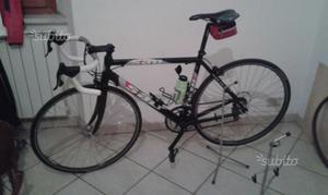 Bicicletta da corsa SAB
