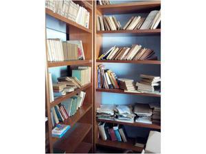Libri di ogni genere