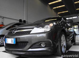 Opel astra 1.7 cdti 125cv 3p. cosmo diesel, provincia di