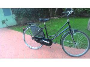Bicicletta uomo donna cerchio 26