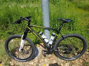 Vendesi Mountain Bike