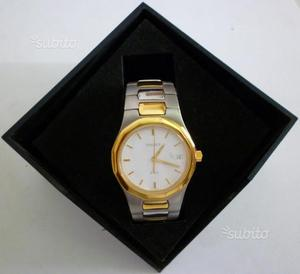 Orologio Tissot Prx-P480