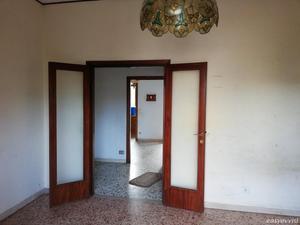 Appartamento 5 vani 117 mq, provincia di arezzo