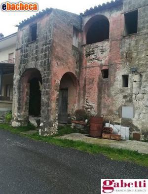 Residenziale Caiazzo