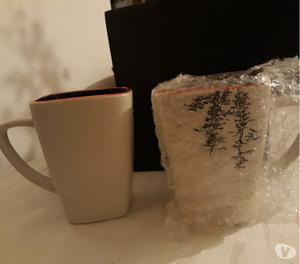 Tazze da tè akakuro