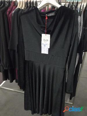 lotti abbigliamento donna