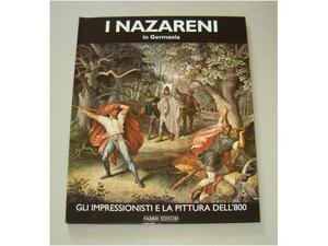 27 - I Nazareni Vol 2 - in Germania