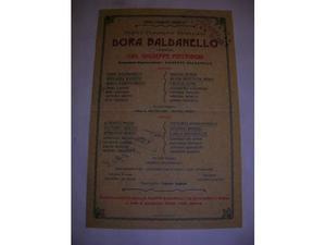 MI - comp. Dora Baldanello -
