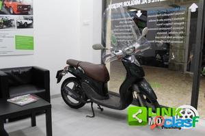 Yamaha Why 50 benzina in vendita a Catania (Catania)