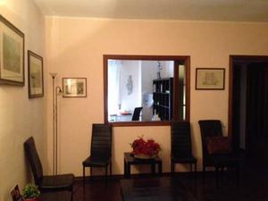 Appartamento - 4 vani a san francesco, pisa, provincia di