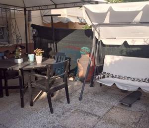 Appartamento trilocale 85 mq, provincia di ancona