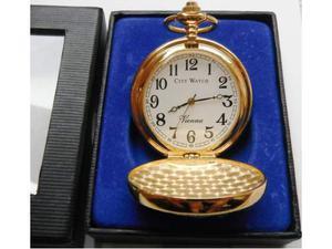 Orologio da tasca al quarzo