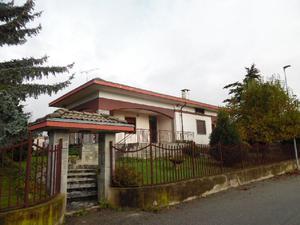 Villa o villino 7 vani 300 mq, provincia di biella