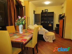 Appartamento arredato di 65mq