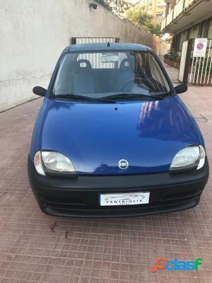 FIAT 600 benzina in vendita a Taranto (Taranto)